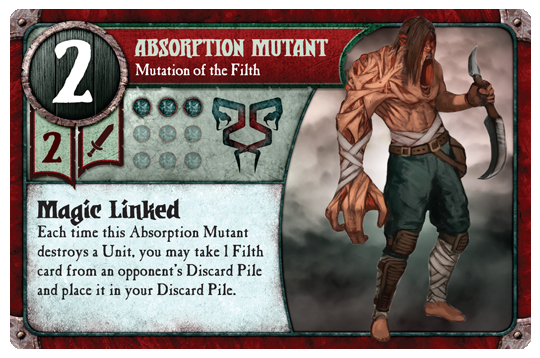 File:Absorption Mutant.jpg