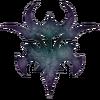 Shadow Elves logo