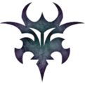 :Shadow Elves