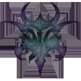 File:Shadow Elves logo.png