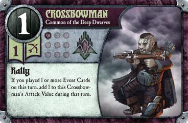 File:Crossbowman.png