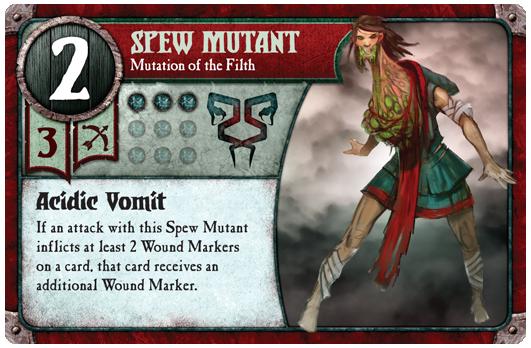 File:Spew Mutant.png