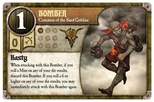 File:Bomber.png
