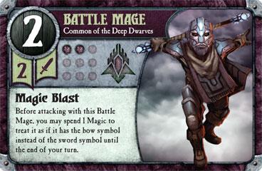 File:Battle Mage.png