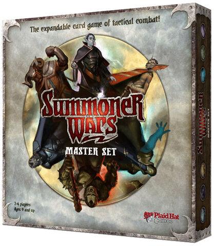 File:SummonerWars-box-front.jpg
