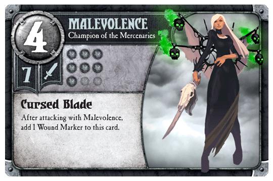 File:Malevolence.png