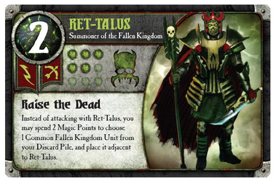 File:Ret-Talus.png