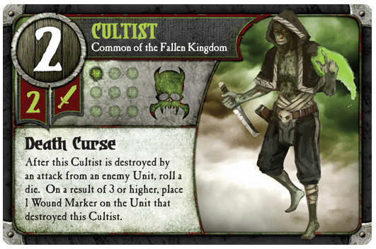 File:Cultist.png
