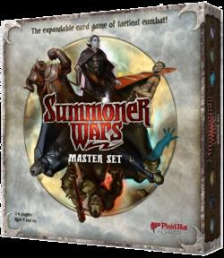SummonerWars-box-front