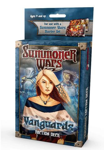File:Vanguards Faction Deck.jpg