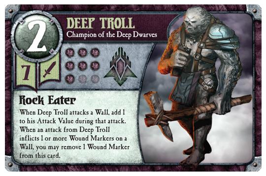 File:Deep Troll.png