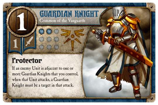 File:Guardian Knight.png