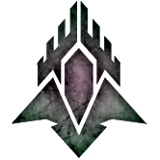 File:Deep Dwarves logo.png
