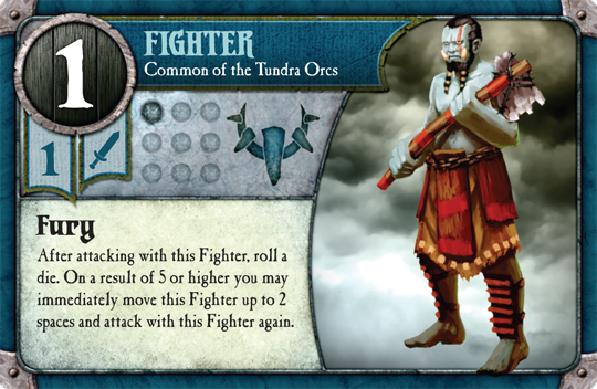 File:TO Fighter.png