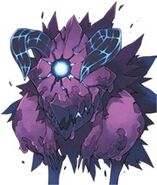 SN5-Nether Beast2
