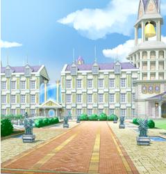 SN5-School