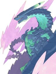 SN4-Solstice Dragon2