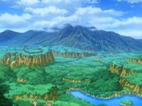 SNEX-Boundary World02