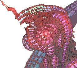 SN4-Fallen Dragon01