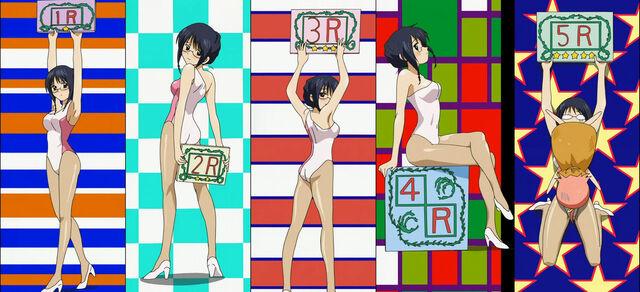 File:Sanae's R's.jpg