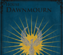 House of Dawnmourn