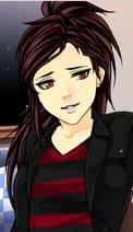 Reina Yuki