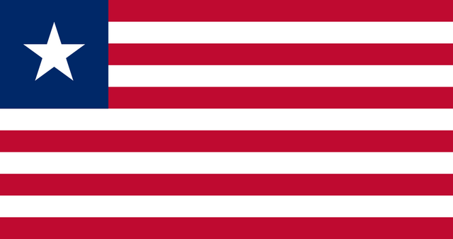 File:Liberia.png