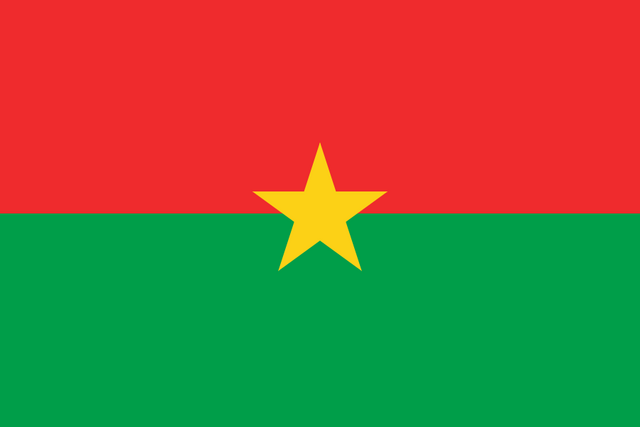 File:BurkinaFaso.png