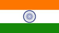 India-flag-1280x768-2-