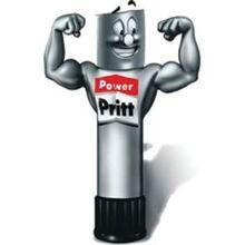 Power prit