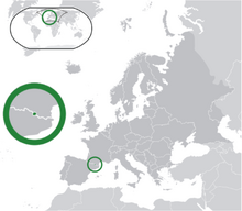 375px-Location Andorra Europe
