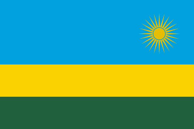 File:Rwanda.png