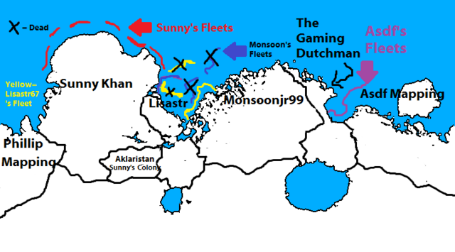 File:Map game-3.png