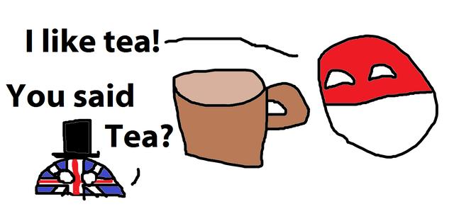 File:UK Likes tea.png