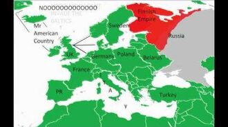 This is AFOE Part 2 (The rise of new countries)