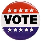 File:OB-MH893 vote CV 20110202174847.jpg