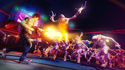 File:Sunset-Overdrive-forall-Nighttime-JPG-500x281.jpg