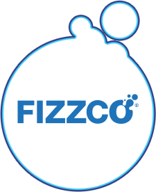 File:Fizzco-logo.png