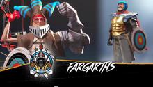 Fargarths