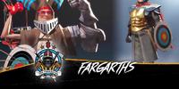 The Fargarths