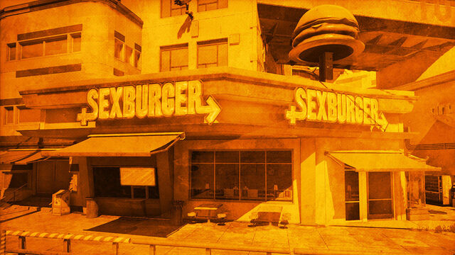 File:Sexburger1.jpg