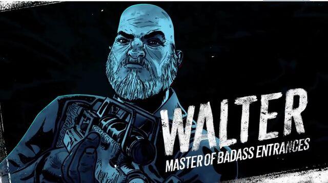 File:Walter.jpg