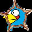 Pienoiskuva 8. huhtikuuta 2012 kello 06.37 tallennetusta versiosta