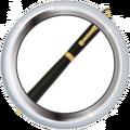 Pienoiskuva 8. huhtikuuta 2012 kello 14.31 tallennetusta versiosta