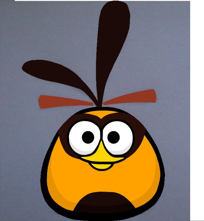 Angry Birds Angry Birds Wiki FANDOM powered by Wikia - dinocro.info
