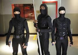 File:Supah ninjas5.jpg