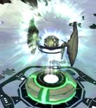 T2 shield