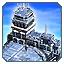 File:UEB0102 build btn.png