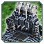 File:UEB0301 build btn.png