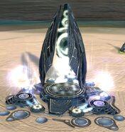 SCFrame Wed Jul 21 132103 2010 00016
